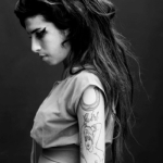 Lyricapsule: Amy Winehouse Dies; July 23, 2011