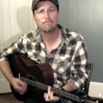 'Take Down Your Flag': Musicians Respond to Charleston Shooting
