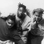 LA Writer Traces History of the Hip-Hop Skit