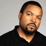 What Ice Cube Really Meant with His N.W.A. Misogyny Defense