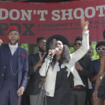 The Problem with Janelle Monáe's Protest Song