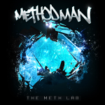 Method Man – 'The Meth Lab'