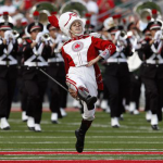 Ohio State Marching Band Under Fire for Secret, Holocaust Mocking Songbook