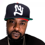 Listing: An Homage to Sean Price's Legacy in 5 Lyrics