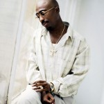 Lyricapsule: Tupac Shakur Dies; September 13, 1996