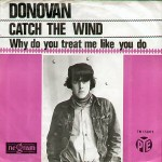 Donovan-Catch_the_Wind_single_Holland
