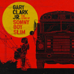 RIFF'd: Gary Clark Jr.'s 'The Story of Sonny Boy Slim'