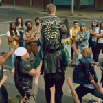 Macklemore's Soulless 'Downtown': A Seattleite Rant