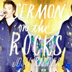 RIFF'd: Josh Ritter's 'Sermon on the Rocks'