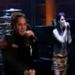 The More You Know: Katy Perry Sang on a 2006 P.O.D. Jam