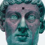 RIFF'd: Protomartyr's 'The Agent Intellect'