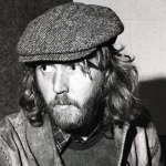 Another Year, Another Snub: Rock Hall Turns a Blind Eye to Harry Nilsson, Musicians Revolt