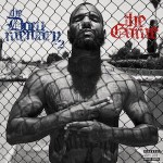 The Game; The Documentary 2
