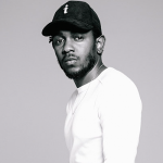 Kendrick Pays Homage to Compton, Truth and Eazy-E
