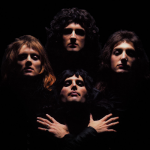 Coming-Out Rhapsody: Biographer Claims Iconic Queen Song Had Hidden Message