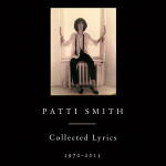 Patti Smith's Lyrical Legacy Hits Shelves as 'Horses' Turns 40