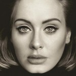 Listing: Adele's Gonna Adele on '25'