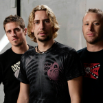 Op-Ed: Misogyny's Probably Not We Why Collectively Hate Nickelback