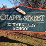'Community Outraged Over 'Silent Night' Lyric Change at Connecticut Elementary School' from the web at 'http://news.songlyricscom.netdna-cdn.com/2015/12/chapel_FEAT-150x150.png'