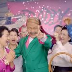Op-Ed: The Intoxicating Irrelevance of PSY's Return to Viral Form, 'Daddy'
