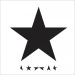 RIFF'd: David Bowie's 'Blackstar'