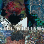 Listing: 5 Explosive Declarations from Saul Williams' 'MartyrLoserKing'