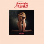 Listing: 5 Lyrical Leaps from Adrian Younge's 'Something About April II'