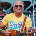 Key West Bans Tattoo Parlors with Jimmy Buffett Lyrics