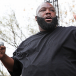 Op-Ed: Killer Mike's Supreme Court Lyric Precedent is More Than Just About Rap