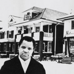 Lyricapsule: Berry Gordy Jr. Forms Motown Records; January 12, 1959