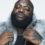 Op-Ed: Rick Ross' Waffling Lyric Spine