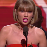 Op-Ed: Taylor Swift Takes Another AOTY Grammy — Are We Allowed To Finally Criticize Her?