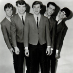Lyricapsule: Indiana Governor Bans The Kingsmen's 'Louie Louie'; February 1, 1965