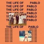 RIFF'D: Kanye West's 'The Life of Pablo'