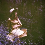 Margo Price - 'Midwest Farmer's Daughter' album art