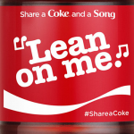 Coke Launches Another Lyric Can Campaign