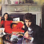 Lyricapsule: Bob Dylan Drops 'Bringing it All Back Home'; March 22, 1965