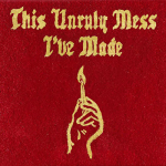 RIFF'd: Macklemore & Ryan Lewis' 'This Unruly Mess I've Made'