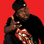 Listing: 5 Lyrical Dimes from Phife Dawg's Legendary Career