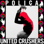 polica_FEAT
