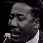Lyricapsule: Muddy Waters is Born; April 4, 1913