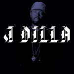 RIFF'D: J Dilla's 'The Diary'