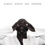 RIFF'D: A$AP Ferg's 'Always Strive and Prosper