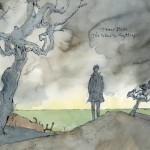 Listing: 5 Lyrical Breakthroughs from James Blake's 'The Colour in Anything'
