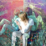 Listing: 5 Memorable Lyrics from Beth Orton's 'Kidsticks'