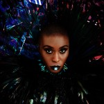 "Laura Mvula – ""The Dreaming Room"""