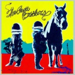 RIFF'd: The Avett Brothers' 'True Sadness'