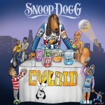 RIFF'D: Snoop Doggs' 'Coolaid'