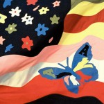 Listing: 5 Celebratory Lyrics from The Avalanches 'Wildflower'