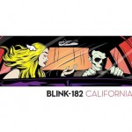 RIFF'd: Blink-182's 'California'